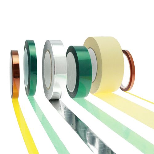 Our High Temperature Masking Tapes As Pictured Are Perfect For All Kinds Of Powder Coating And Shot Blasting Related U Masking Tape High Temperature Tape Tapes