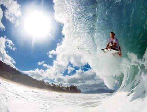 photo de surf 18776