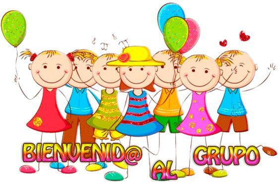 Gifs de Bienvenida (Welcome) - Página 43 Afdd29de97a23d146fdd957189692195