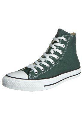 ALL STAR HI - Sneaker high - pine