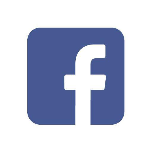 PM auf Facebook facebook logo | Icono de facebook, Iconos de redes ...