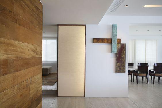 Apartamento praia - http://www.giseletaranto.com/