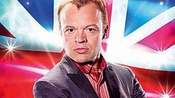 eurovision odds uk
