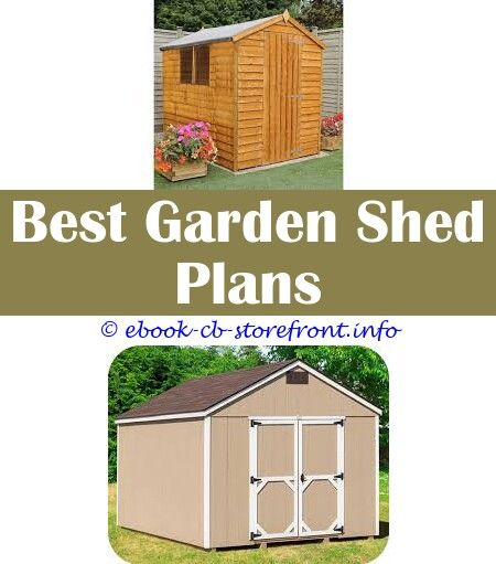 3 Prompt Ideas Building A 20 X 40 Shed Storage Shed Plans 8x8 Diy Horse Run In Shed Plans Simple Storage Shed Plans Mo Diy Shed Plans Shed Shed Building Plans