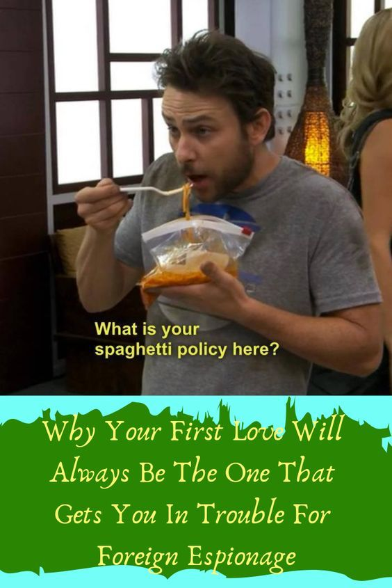 46 Screencaps From It S Always Sunny That Will Never Not Be Funny