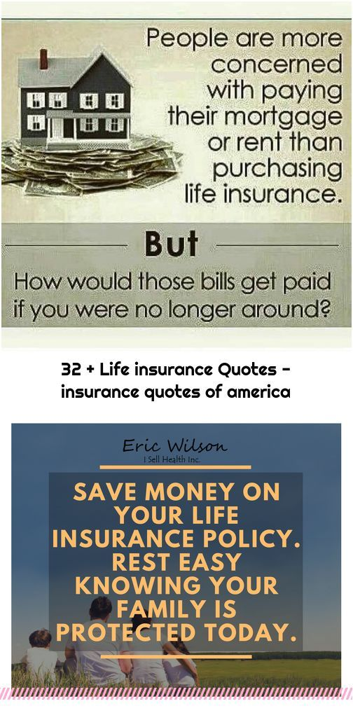 Insurance Quote With Vin