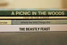 book spine poetry - Google Search