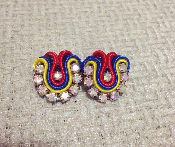 Modelo N39 Instagram: dulceconfecciones Facebook: Dulce Confecciones Tlf: +584241003461 Venezuela - Orlando FL