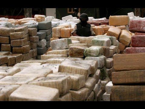 REPLAY TV - Reportage: La brigade Section Anti-narcotiques de Naples - Fr Complet 2012 - http://teleprogrammetv.com/reportage-la-brigade-section-anti-narcotiques-de-naples-fr-complet-2012/