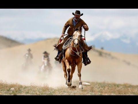 Y Donde Está El Pistolero Profesional Western Película Completa En Español Hd 1080p Youtube Películas De Artes Marciales Películas Completas Peliculas