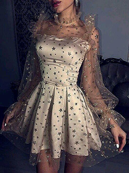 من سكرتيرة الى زوجة كيم اسمك جيون جونكوك منحرفة شوي الحركةوالأكشن الحركة والأكشن Amreading Ceremony Dresses Wedding Dress Silhouette Dress Silhouette