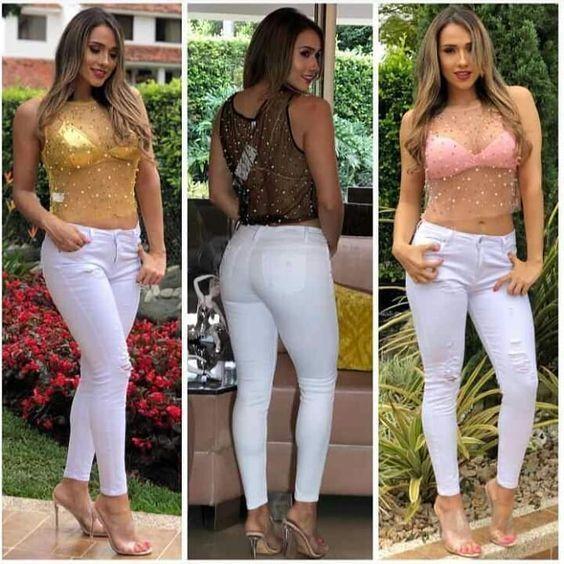Fornecedores Baratos Lista Secreta Roupas De Menina Ideias Fashion Moda Feminina