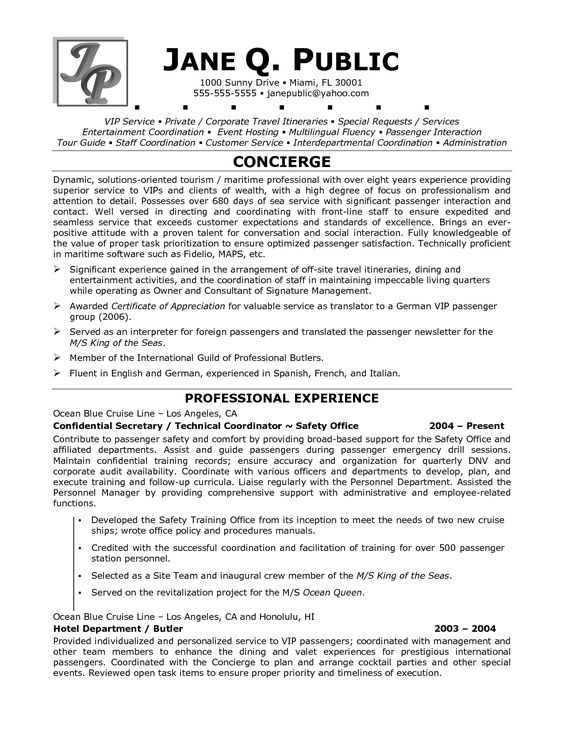 Logistics Resumes Excel Guide To Resume  Resume Cv Cover Letter Resume Software For Mac Word with Recent Graduate Resume Excel Guide To Resume Tour Guide Resume Resume Cv Cover Letter  Best Images  About Basic Resumes Resume Design Inspiration
