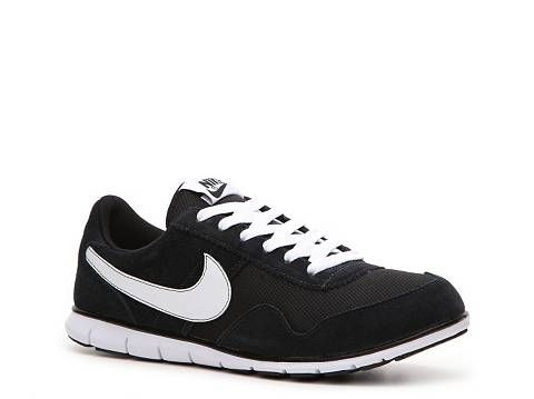 womens casual nike shoes