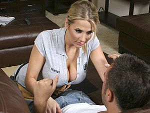 free uniform porn movie Free Porn Tube: Download sex videos or  stream free porn and free sex movies.