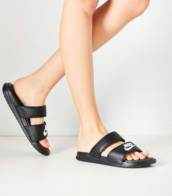 """This Is Why Everyone Is Buying """"Ugly"""" Shoes via @WhoWhatWearAU"""