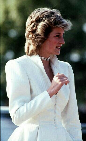 #RoyalSerendipity #royal #princess #Diana Princess Diana Queen of Hearts