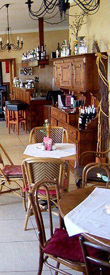 Anfrage und Tischreservierung Restaurant Pension Sonnenhügel Speisen Feste Feiern Sankt Englmar Bayern