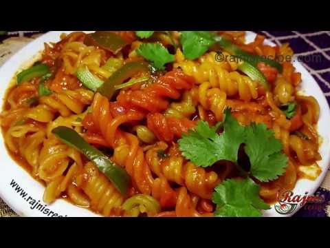 Pin On Cooking Video S
