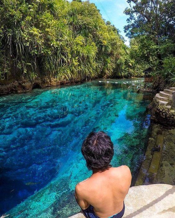 20 εντυπωσιακά μέρη που δεν έχεις δει ποτέ στην ζωή σου (Μέρος 1ο)