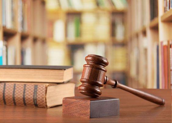Unwirksame Reservierungsklauseln - http://www.immobilien-journal.de/recht/immobilienrecht/unwirksame-reservierungsklauseln/