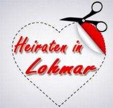 heiraten Lohmar