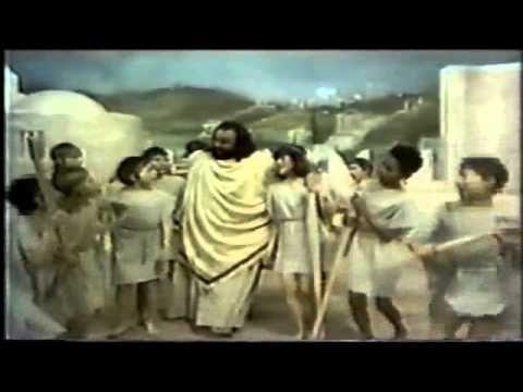 Quando L Amore Diventa Poesia Demis Roussos Demis Roussos Comedie Musicale With Children Youtube Children Youtube Music