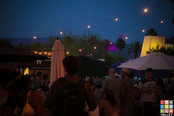 Coachella 2015 - See more photos at http://coachellavalley.com/snapshot/