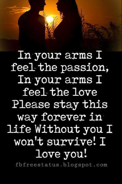 25 Relationship Rules To Rekindle Your Passion Couples Quotes For Him Couple Quotes Love Quotes