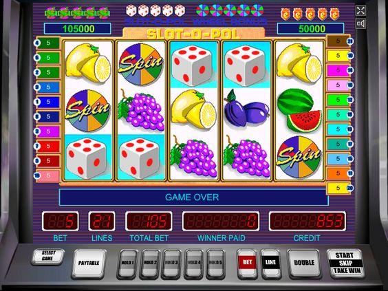 Бумеранг игровые автоматы онлайнi гральни автоматы онлайн