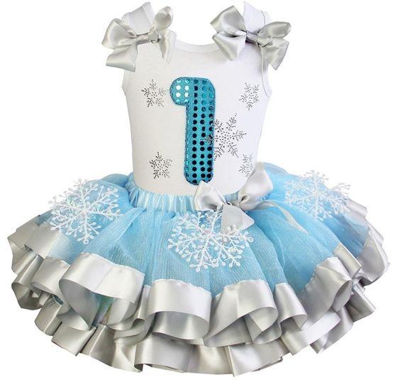 #Frozen verjaardagskleding #Frozen