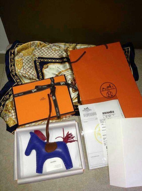 hermes paris wallets - Hermes Limited Horse Rodeo Bag Charm 2014 | Wholesale designer ...