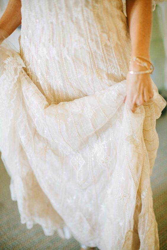 Bohemian Coastal Wedding at Terranea Resort from Birds Of A Feather on Style Me Pretty   See more here:  http://www.StyleMePretty.com/2014/03/14/bohemian-coastal-wedding-at-terranea-resort/