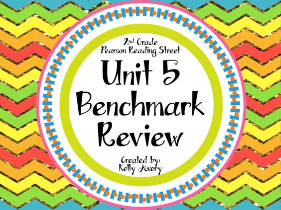 education benchmark assessment Page | 1 discovery education assessment common core interim benchmark technical manual: new mexico table of contents i introduction: discovery education assessment.