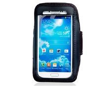 Samsung Galaxy S4 / I9500 Waterproof Armband Sport Case New Jogging Gear