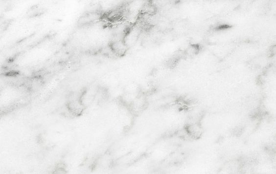 WallpaperWhiteMarble_1900x1200