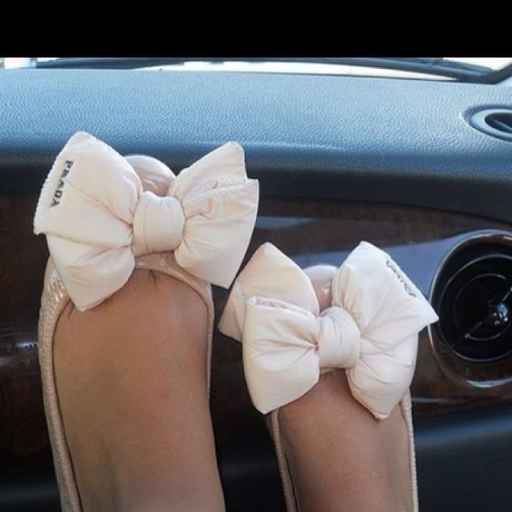 Omg I want these!!!!!!!!!!!!!!!!!!!!!!!!!!