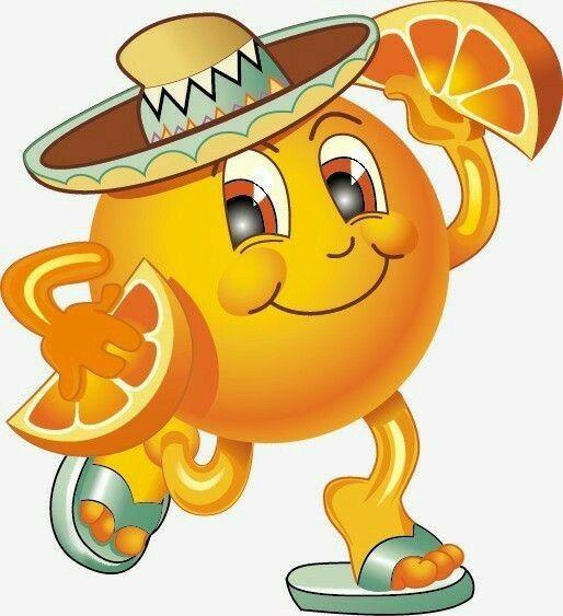 Faite Le Plein De Vitamine Ca Donne La Peche Ca Garde La Banane Et Ca Donne Bonne Mine Emoji Drole Fruits Amusants Images Droles