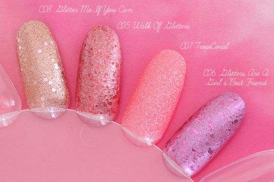 """Catrice """"Luxury Lacquers"""" Limited Edition http://miaslittlecorner.blogspot.ch/2014/03/notw-catrice-luxury-lacquers-limited.html"""