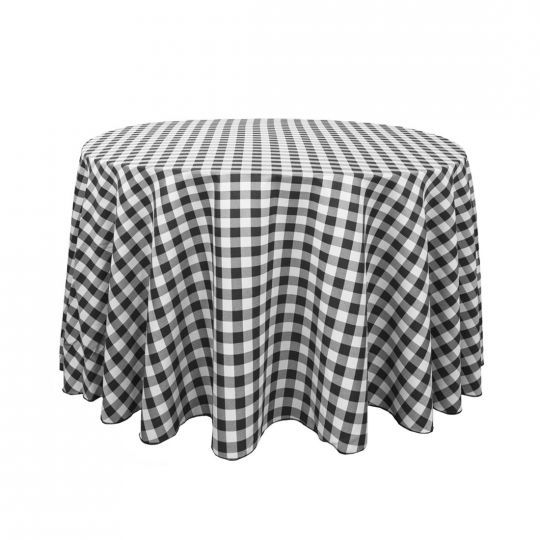 108 Inch Silver 108 Inch Round Tablecloths Brown Tablecloths Round Tablecloth Red Tablecloth
