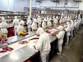 Pregopontocom Tudo: Cuba autoriza recebimento de carne e lácteos de 37 empresas brasileiras...