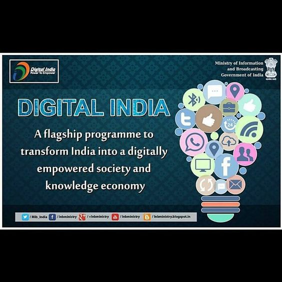 Digital India programme #ravinfotech #domain #hosting #website #design #brandbuilding #business #graphic #development #multimedia #digitization #custom #application #dersire #passion #imagination #determination #perseverance #social #software #smo #media by ravinfotech