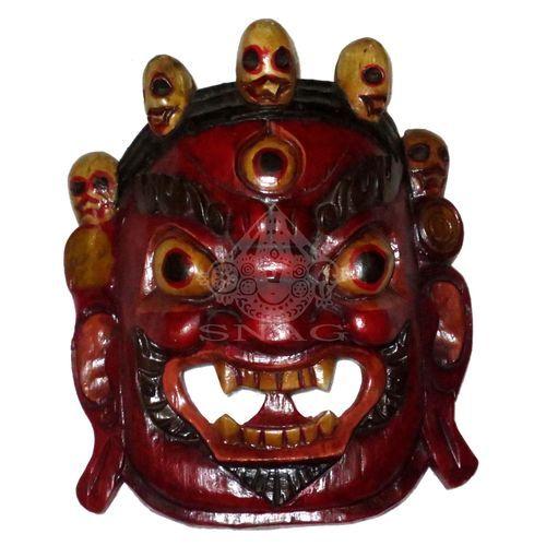 Lucifer Hindi: Devil, Masks And Indian On Pinterest
