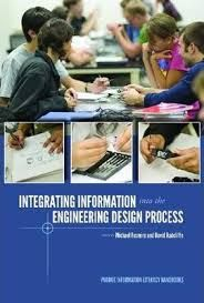 Integrating Information into the Engineering Design Process - Buscar con Google