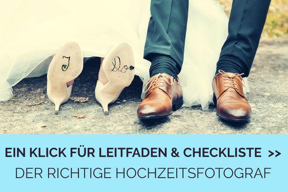 Schon mal von FlitterBOOK gehört? FlitterBOOK ist ein kostenloser Online-Hochzeitstisch, auf dem Ihr Euch das Geld für Eure Traumflitterwochen von Freunden und Familie schenken lassen könnt.