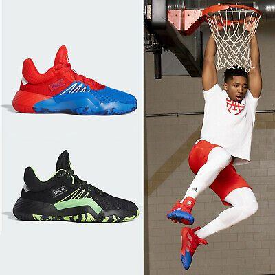Donovan Mitchell PE Shoes Pick