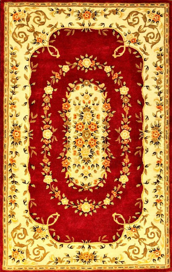 Dolls House Printed Area Rug Alfombras Pinterest