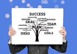 Life on Earth as in Heaven: Top 15 Greatest Business Ideas for Students