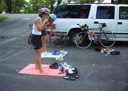 triathlon-transition-practice-by-dewonn43.jpg