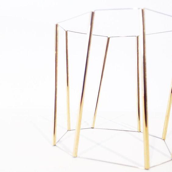 OHMYBLUE•••••SELECTEDSTORIES  YOKO TAKIRAI & PIETRO PELLITTERI •••••VENEZIA•••••DECEMBER10th  silver gold minimalism: